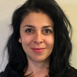 Giorgia tutor