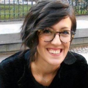 Valentina B tutor