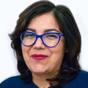 Maria G tutor